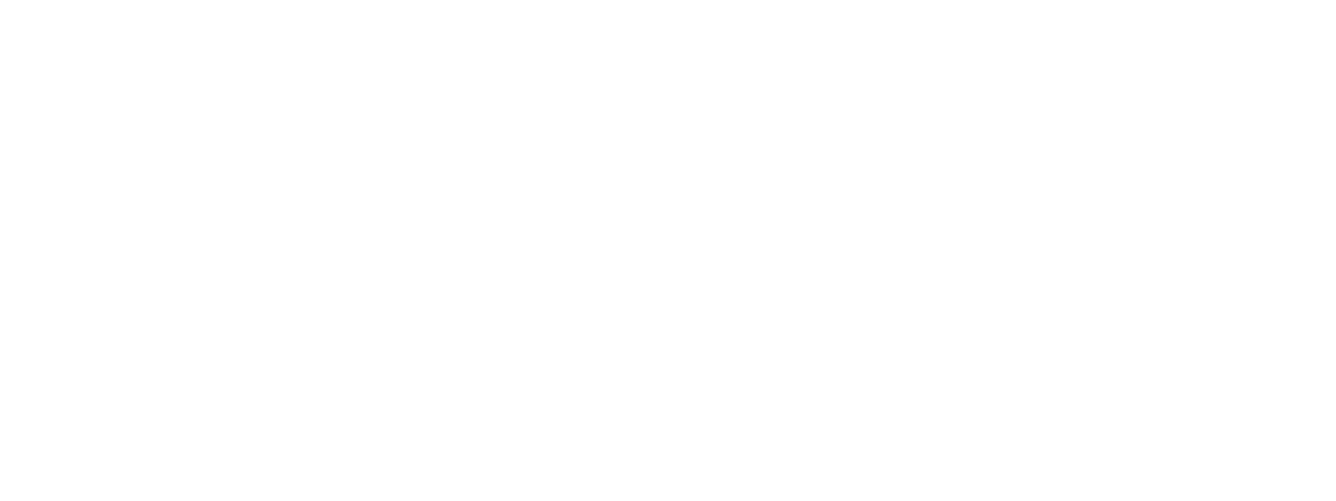 CCCC Accredited Member