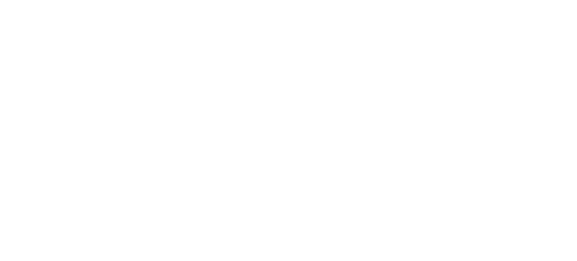 Missio Nexus Accredited Logo